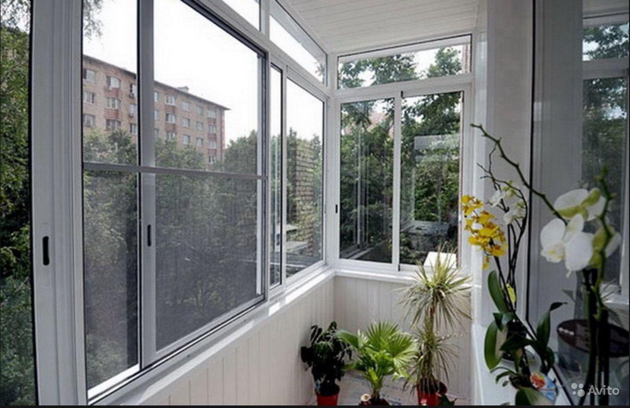 Где заказать остекление балкона в москве? где дешевле остекл.