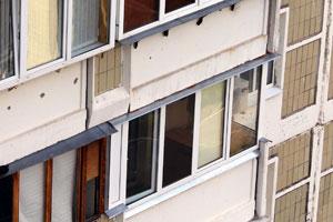 Заказать самое дешевое остекление балконов 11 57. качественн.